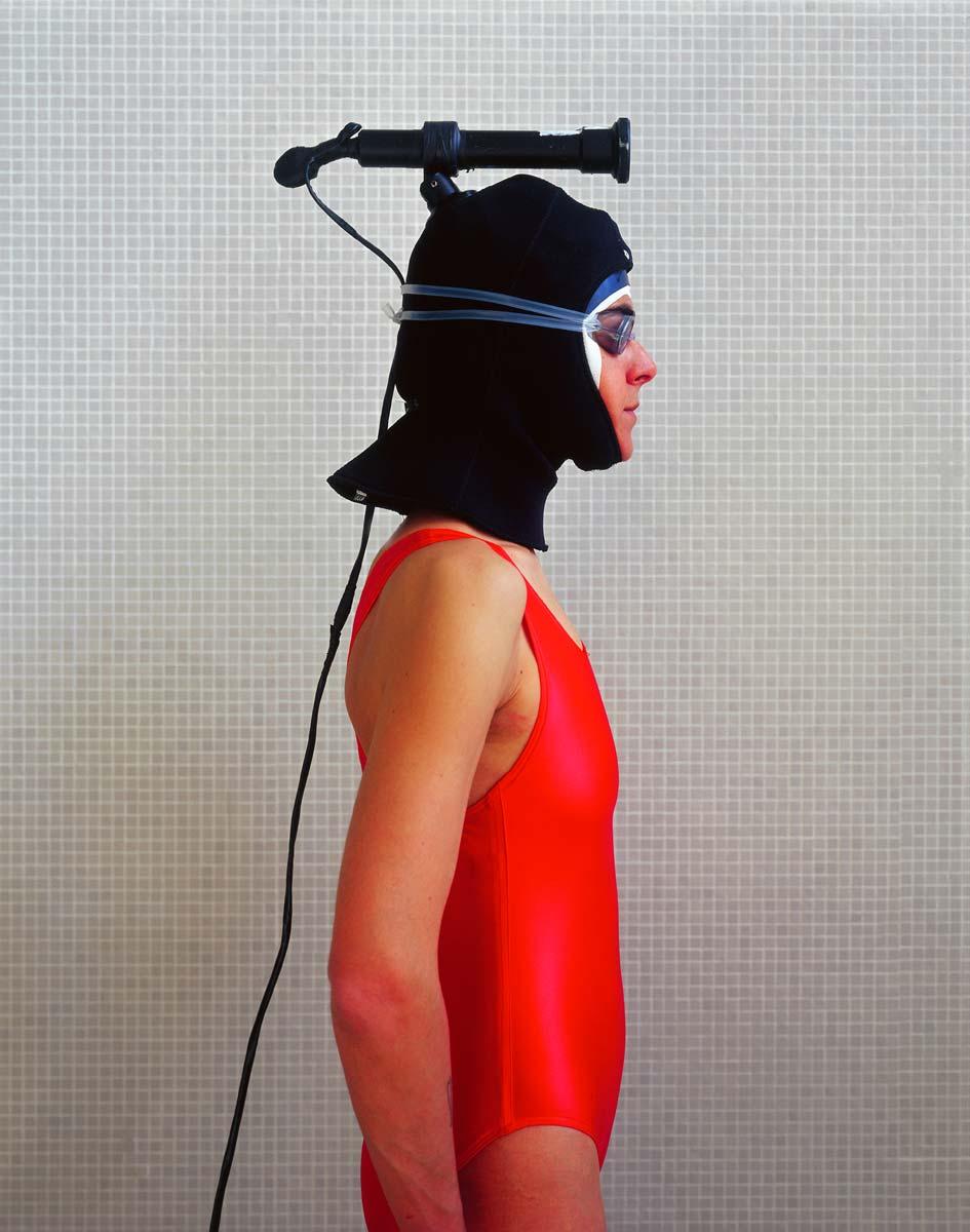 letizia_cariello_hallenbad-project_portraits_pontresina_03